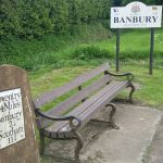 Reaching Banbury