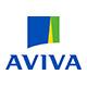 Aviva_logo.jpg.400x800_q85